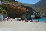 Angali Folegandros - Agali beach - Cycladen - Foto 126 - Foto van De Griekse Gids