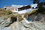 Angali Folegandros - Agali beach - Cycladen - Foto 129 - Foto van De Griekse Gids