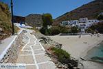 Angali Folegandros - Agali beach - Cycladen - Foto 139 - Foto van De Griekse Gids