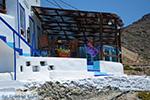 Angali Folegandros - Agali beach - Cycladen - Foto 142 - Foto van De Griekse Gids