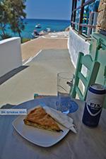 zaak Spyros en Georgia Papadopoulos - Angali Folegandros - Agali beach - Foto 149 - Foto van De Griekse Gids
