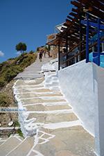 Angali Folegandros - Agali beach - Cycladen - Foto 150 - Foto van De Griekse Gids