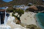 Angali Folegandros - Agali beach - Cycladen - Foto 153 - Foto van De Griekse Gids