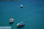 Angali Folegandros - Agali beach - Cycladen - Foto 157 - Foto van De Griekse Gids