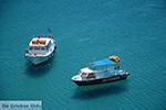 Angali Folegandros - Agali beach - Cycladen - Foto 158 - Foto van De Griekse Gids