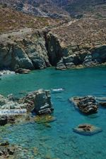 GriechenlandWeb.de Galyfos Beach Angali Folegnadros - Kykladen - Foto 164 - Foto GriechenlandWeb.de