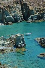 Galyfos Beach Angali Folegnadros - Cycladen - Foto 165 - Foto van De Griekse Gids