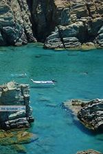 Galyfos Beach Angali Folegnadros - Kykladen - Foto 167 - Foto GriechenlandWeb.de