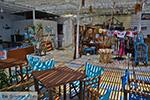 Aghios Nikolaos beach bij Angali Folegandros -  Cycladen - Foto 180 - Foto van De Griekse Gids