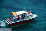 Aghios Nikolaos beach bij Angali Folegandros -  Cycladen - Foto 182 - Foto van De Griekse Gids