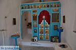 Folegandros - Eiland Folegandros - Cycladen - Foto 187 - Foto van De Griekse Gids