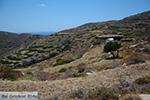 Folegandros - Eiland Folegandros - Cycladen - Foto 189 - Foto van De Griekse Gids
