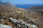 Folegandros - Eiland Folegandros - Cycladen - Foto 190 - Foto van De Griekse Gids
