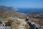Folegandros - Eiland Folegandros - Cycladen - Foto 193 - Foto van De Griekse Gids
