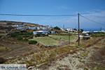 Ano Meria Folegandros - Eiland Folegandros - Cycladen - Foto 194 - Foto van De Griekse Gids
