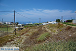 Ano Meria Folegandros - Eiland Folegandros - Cycladen - Foto 195 - Foto van De Griekse Gids