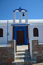 JustGreece.com Ano Meria Folegandros - Eiland Folegandros - Cycladen - Foto 196 - Foto van De Griekse Gids