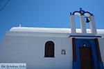 Ano Meria Folegandros - Eiland Folegandros - Cycladen - Foto 197 - Foto van De Griekse Gids