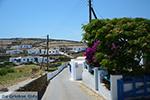 GriechenlandWeb.de Ano Meria Folegandros - Insel Folegandros - Kykladen - Foto 198 - Foto GriechenlandWeb.de