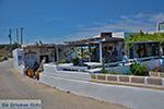 Ano Meria Folegandros - Eiland Folegandros - Cycladen - Foto 199 - Foto van De Griekse Gids