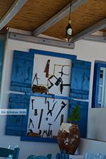 Ano Meria Folegandros - Eiland Folegandros - Cycladen - Foto 200 - Foto van De Griekse Gids