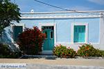 Ano Meria Folegandros - Eiland Folegandros - Cycladen - Foto 204 - Foto van De Griekse Gids