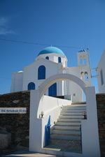 Ano Meria Folegandros - Eiland Folegandros - Cycladen - Foto 210 - Foto van De Griekse Gids