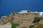 GriechenlandWeb.de Ano Meria Folegandros - Insel Folegandros - Kykladen - Foto 213 - Foto GriechenlandWeb.de