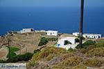 Ano Meria Folegandros - Eiland Folegandros - Cycladen - Foto 214 - Foto van De Griekse Gids