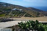 GriechenlandWeb.de Ano Meria Folegandros - Insel Folegandros - Kykladen - Foto 215 - Foto GriechenlandWeb.de