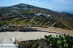 GriechenlandWeb.de Ano Meria Folegandros - Insel Folegandros - Kykladen - Foto 216 - Foto GriechenlandWeb.de
