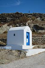 Ano Meria Folegandros - Eiland Folegandros - Cycladen - Foto 217 - Foto van De Griekse Gids