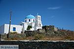 Ano Meria Folegandros - Eiland Folegandros - Cycladen - Foto 219 - Foto van De Griekse Gids