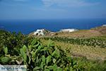 Ano Meria Folegandros - Eiland Folegandros - Cycladen - Foto 220 - Foto van De Griekse Gids