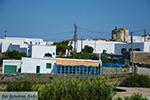 GriechenlandWeb.de Ano Meria Folegandros - Insel Folegandros - Kykladen - Foto 221 - Foto GriechenlandWeb.de