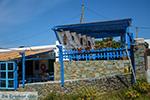 Ano Meria Folegandros - Eiland Folegandros - Cycladen - Foto 223 - Foto van De Griekse Gids