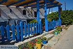 Ano Meria Folegandros - Eiland Folegandros - Cycladen - Foto 224 - Foto van De Griekse Gids