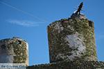 Ano Meria Folegandros - Eiland Folegandros - Cycladen - Foto 225 - Foto van De Griekse Gids