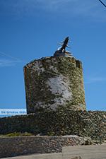 Ano Meria Folegandros - Eiland Folegandros - Cycladen - Foto 226 - Foto van De Griekse Gids