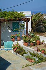 Ano Meria Folegandros - Eiland Folegandros - Cycladen - Foto 227 - Foto van De Griekse Gids