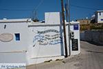 Ano Meria Folegandros - Eiland Folegandros - Cycladen - Foto 228 - Foto van De Griekse Gids