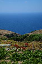 Ano Meria Folegandros - Eiland Folegandros - Cycladen - Foto 232 - Foto van De Griekse Gids