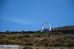 Ano Meria Folegandros - Eiland Folegandros - Cycladen - Foto 233 - Foto van De Griekse Gids