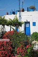 Ano Meria Folegandros - Eiland Folegandros - Cycladen - Foto 235 - Foto van De Griekse Gids