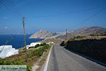 Ano Meria Folegandros - Eiland Folegandros - Cycladen - Foto 236 - Foto van De Griekse Gids