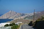 Ano Meria Folegandros - Eiland Folegandros - Cycladen - Foto 237 - Foto van De Griekse Gids