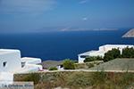 Ano Meria Folegandros - Eiland Folegandros - Cycladen - Foto 238 - Foto van De Griekse Gids