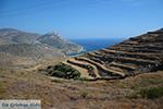 Ano Meria Folegandros - Eiland Folegandros - Cycladen - Foto 239 - Foto van De Griekse Gids