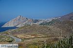 Ano Meria Folegandros - Eiland Folegandros - Cycladen - Foto 240 - Foto van De Griekse Gids