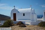 Ano Meria Folegandros - Eiland Folegandros - Cycladen - Foto 243 - Foto van De Griekse Gids